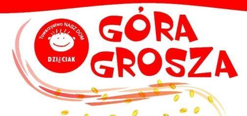 gora_grosza_new