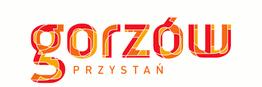 logo_gorzow_przystan