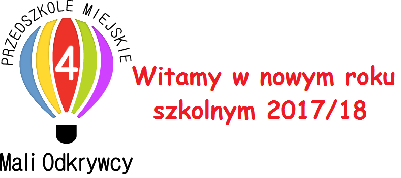 logo witmy