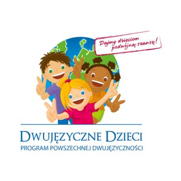 logo_dwujezyczne_dzieci