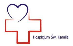 logo_hospicjum