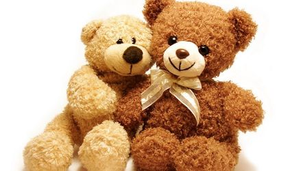 1399267656_52-cute-teddy-bears-you-willl-want-to-hug-48
