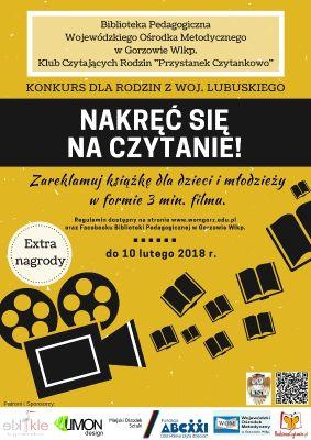 nakr_si_ na_czytanie!