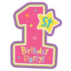 pol_pl_Zaproszenia-1-urodziny-roczek-dziewczynka-8szt-2946_1