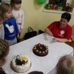 urodzinyKCR021