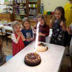 urodzinyKCR022