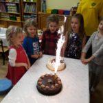 urodzinyKCR023
