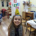 urodzinyKCR030
