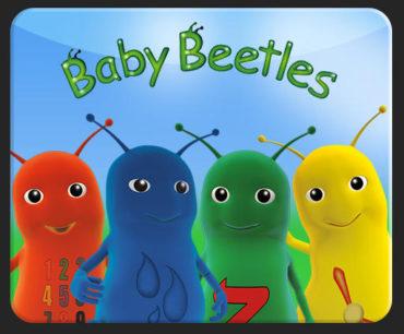 Baby-Beetles-1_inforitrealizationgalleryfull
