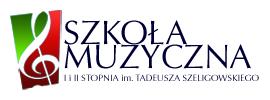 logo_czb