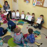 szkockie przedszkole3