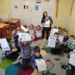 szkockie przedszkole4