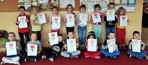 tulipan012