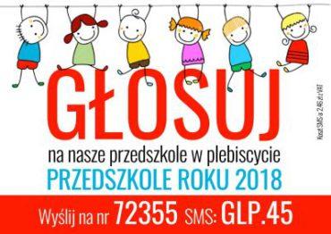 GLPF_045