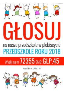 GLPP_045