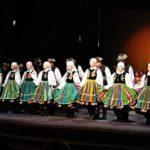 koncert013