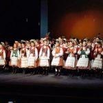 koncert015