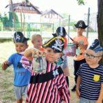 piratskarb023