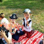 piratskarb029
