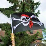 piratskarb036