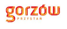 logo-gorzow