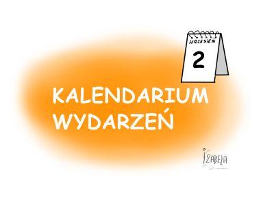 KALENDARIUM1