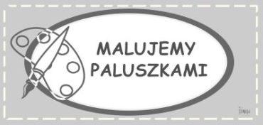 paluszki1