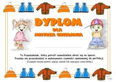 DYPLOM UBIERANIE1